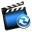 Aimersoft Mac Video Converter