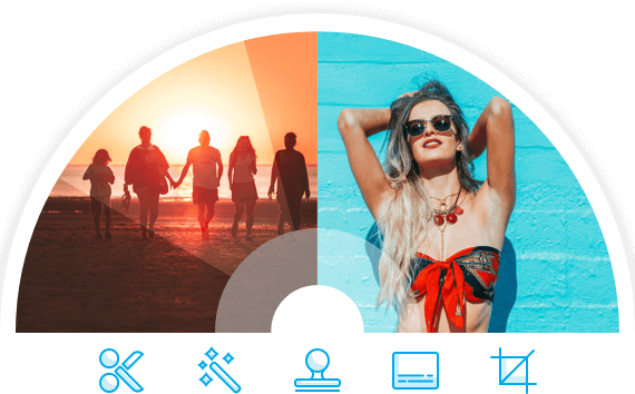 OFFICIAL] Aimersoft DVD Creator:Burn Videos to DVDs and Blu